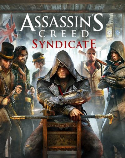 assassin's creed syndicate download pc